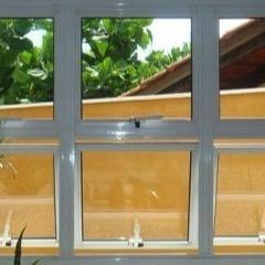 janela-maxim-ar-com-6-basculas