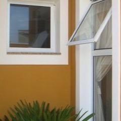 janela-maxim-ar-com-fixo-inferior