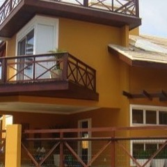 residencia-em-ubatuba