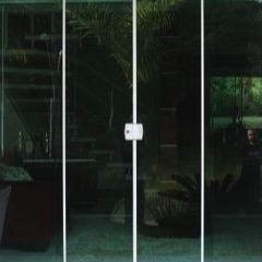 porta-de-correr-em-vidro-temperado-2