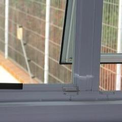 janela-maxim-ar-aluminio-2