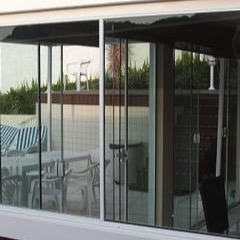 janela-de-correr-em-vidro-temperado-2