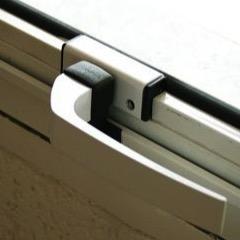 fecho-para-janela-maxin-ar