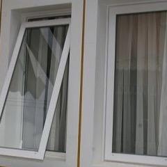janela-maxim-ar-aluminio