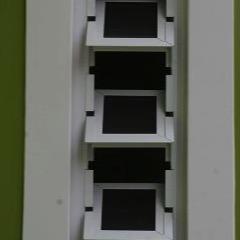 janela-basculante-em-aluminio