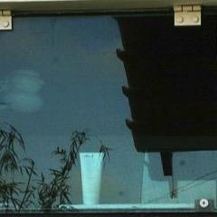 janela-maxim-ar-em-vidro-temperado-8mm